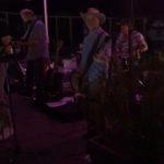 BBQ & Andere Konzerte