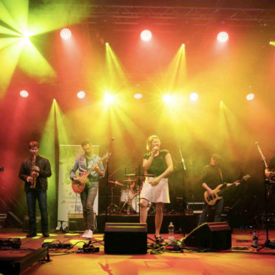 bandfestival2019_49