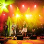 Bargfeld Band Festival 2019